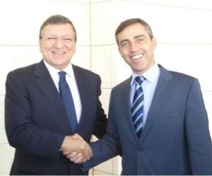 Barroso-Andrez