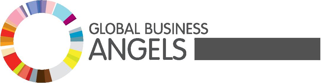 business angels week business angels week. Black Bedroom Furniture Sets. Home Design Ideas