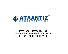 atlantis-consultants-and-innovation-farm